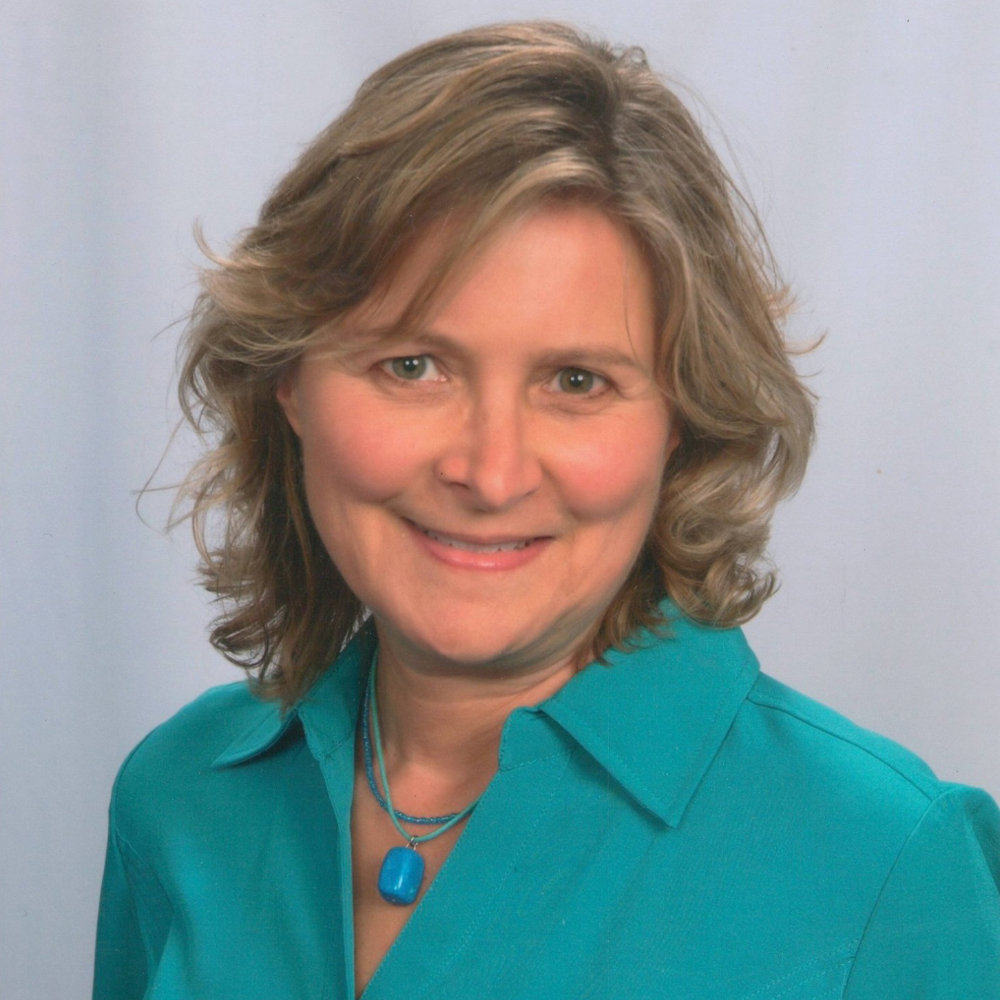 Susan Mogren - X39 Regenerate & Renew Stem Cell Activation Patches